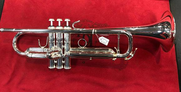 Trompette B&S 41-3 Challenger S