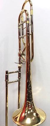 Trombone Bach 42BO