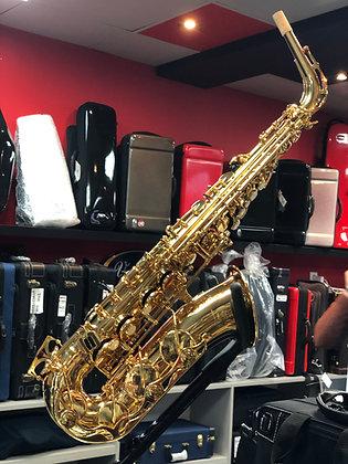 Saxophone YAS 280