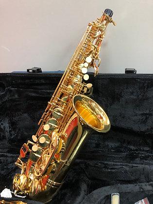 Sax Alto Serie 100 Buffet Crampon