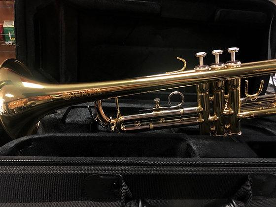 Trompette Jupiter JTR700Q