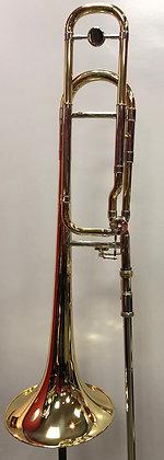 Trombone Bach TB503B