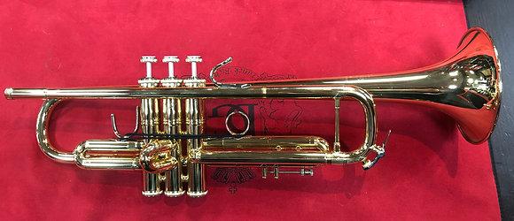 Trompette Stradivarius 37 inversé R