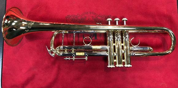 Trompette Bach Artisan