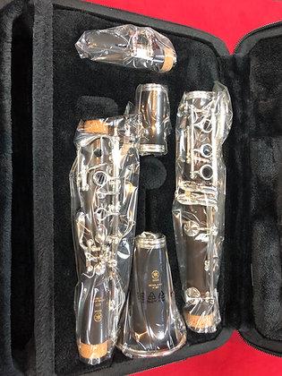 Clarinette Yamaha 450M