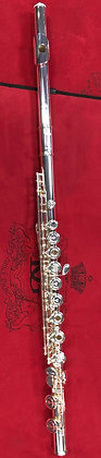 Flûte Yamaha YFL 482