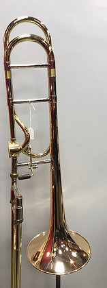 Trombone Courtois 421 BHR ( Special NY)