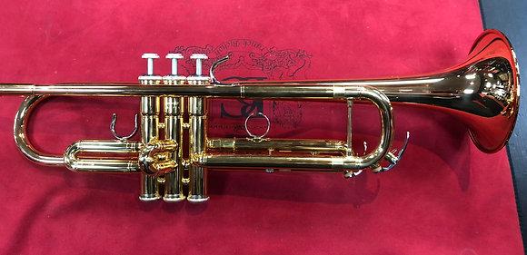 Trompette Yamaha YTR-5335