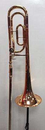 Trombone Yamaha 356