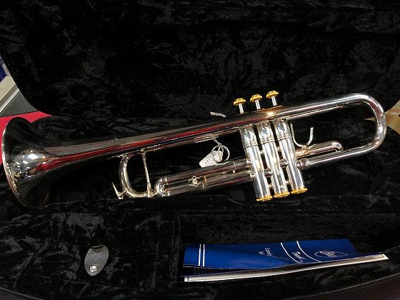Trompette Bach VBS1 Edition Limité