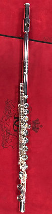 Flûte Azumi AZS3R