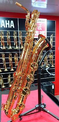 Saxophone Baryton Yamaha YBS62E