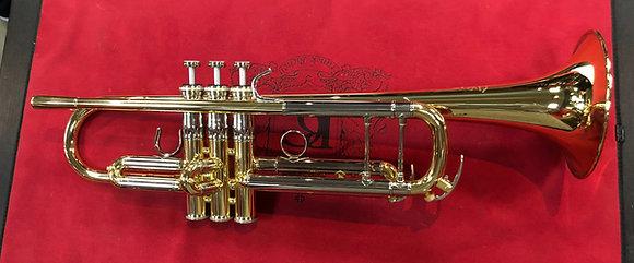 Trompette Yamaha Xeno 8345
