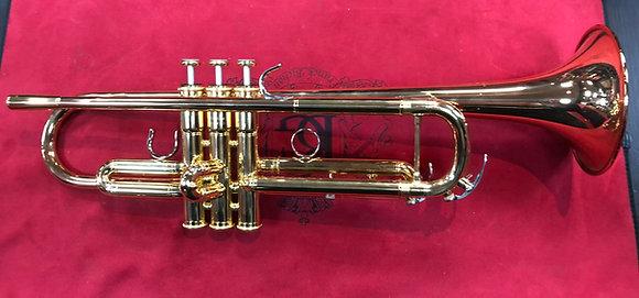 Trompette Yamaha 6335RC