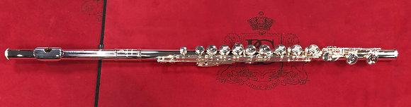 Flûte Azumi AZZ2R