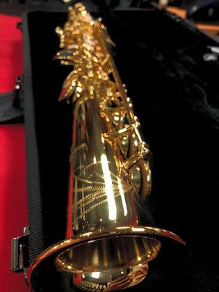 Sax Soprano WO1 YANAGIZAWA
