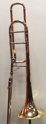 Trombone Bach 42