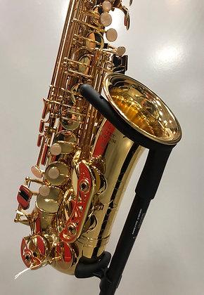 Saxophone Buffet Serie 400 Verni