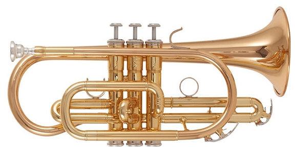 Cornet Yamaha 4330 (S)