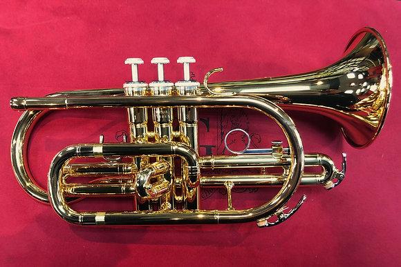 Cornet Yamaha 2330 (S)