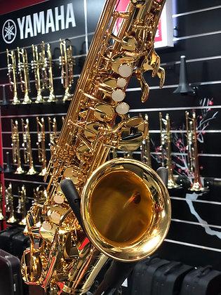 Saxophone Alto YAS-62