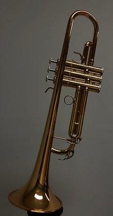 Trompette Yamaha 4335 (S)
