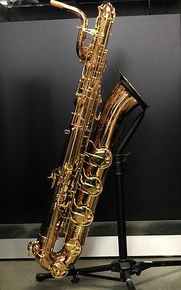 Saxophone Baryton Yanagisawa WO1