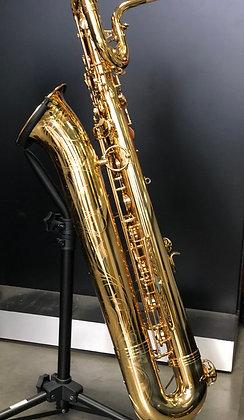 Saxophone Baryton WO10