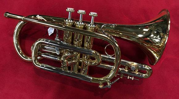 Cornet Bach 184 L