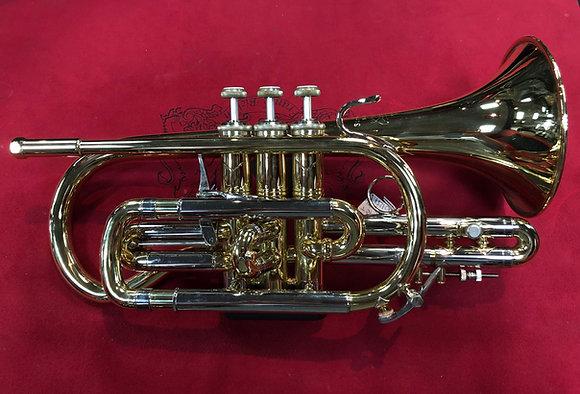 Cornet Bach 184 ML