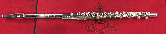 Flûte Azumi AZZ1R