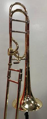 Trombone Courtois 420BH