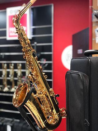 Saxophone YAS-480 (S)