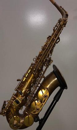 Saxophone Alto 52ème Rue Eastman