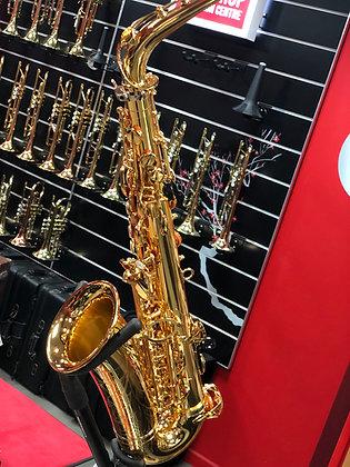 Saxophone Alto YAS-875EX Custom