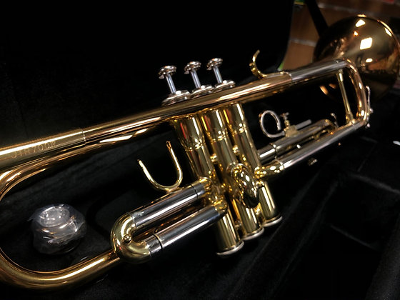 Trompette Jupiter JTR700RQ