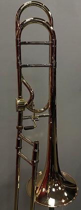 Trombone Courtois 420BHR