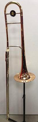 Trombone King 4B