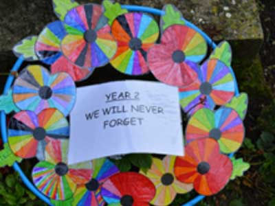 poppy-wreath.jpg
