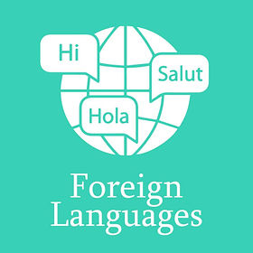 Foreign-Lang-icon.jpg