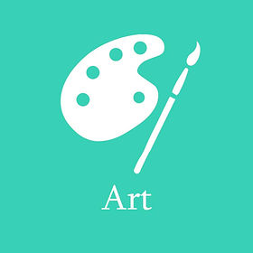 art-icon.jpg