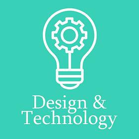 Design-and-tech-icon.jpg