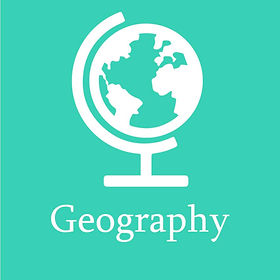 geography-icon.jpg