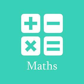maths-icon.jpg