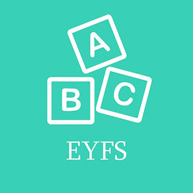 EYFS-icon.jpg