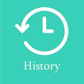 history-icon.jpg