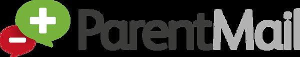 ParentMail-Logo.png