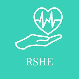 RSHE-icon.jpg