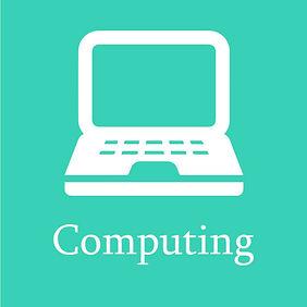 computings-icon.jpg