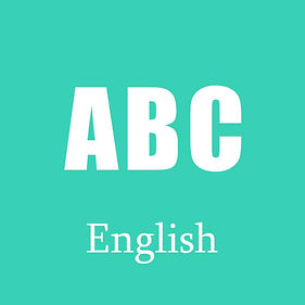 english-icon.jpg